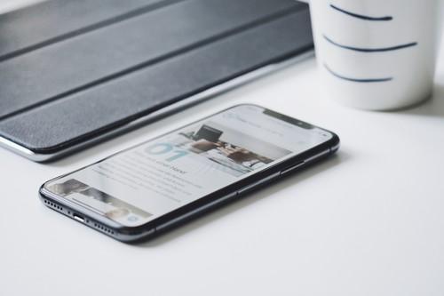 Preguntas y respuestas sobre el nuevo canon digital: qué cambia, cuánto costará a los usuarios y cómo (difícilmente) evitarlo