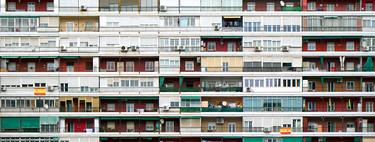 España es el segundo país con mayores herencias de la OCDE, y esto está lastrando la movilidad social