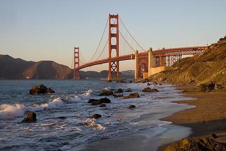 Los 100 platos que habrá que probar en San Francisco antes de morir