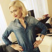 Las vacaciones de Gwen Stefani, ¡adorabelérrimas!