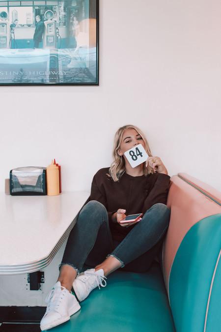 Cómo crear collages para los stories de Instagram: cinco aplicaciones para llevar tus historias al siguiente nivel