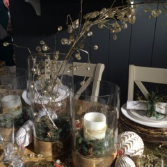 Foto 41 de 57 de la galería ya-es-navidad-en-el-corte-ingles-ideas-para-conseguir-una-decoracion-magica en Trendencias Lifestyle