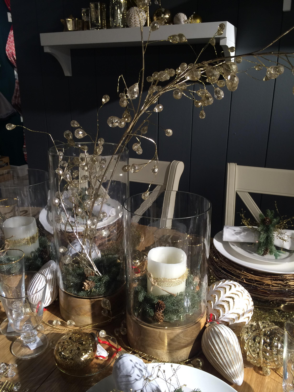 Foto de Ya es Navidad en el Corte Inglés: ideas para conseguir una decoración mágica (41/57)