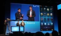 Más detalles sobre las características de seguridad de BlackBerry 10