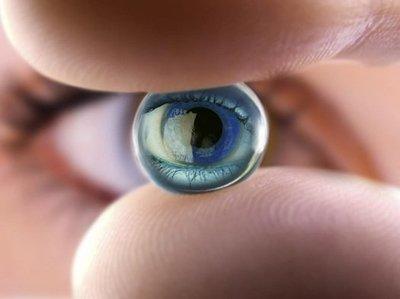 El primer ojo biónico es operativo y recibe la aprobación de la FDA