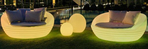 Newgarden Sofa Formentera 1