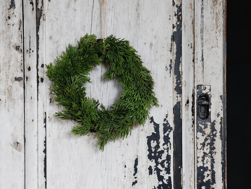 Manualidades minimalistas, fáciles y elegantes, para hacer en vacaciones de Navidad: 13 ideas