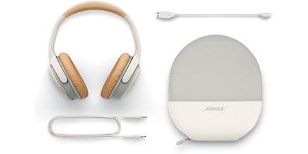 Bose Soundlink Ii 2