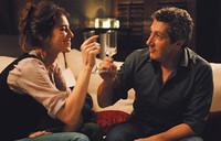 Trailer de 'Prête-moi Ta Main' con Alain Chabat y Charlotte Gainsbourg
