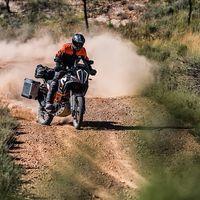 Las KTM 1290 Super Adventure de 2015 y 2016, a revisión por una nueva posible fuga de combustible