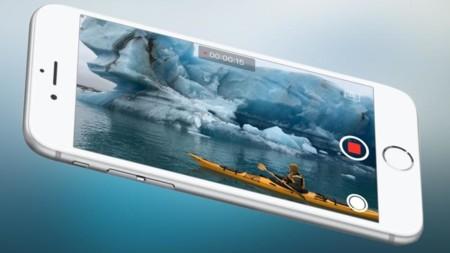 Iphone 6s 4k Video Thumb800