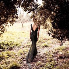 Foto 10 de 10 de la galería cortana-primavera-verano-2012-minimalismo-misterioso en Trendencias