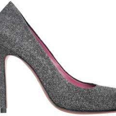 Foto 54 de 68 de la galería los-zapatos-de-ursula-mascaro-nos-auguran-un-invierno-lleno-de-color en Trendencias