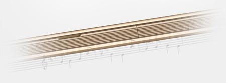 M2 Design S6