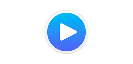 iTunes Remote se actualiza para ser compatible con iPhone X