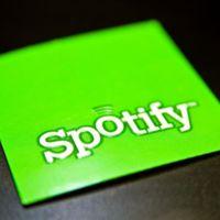 Taylor Swift apunta al comienzo de la rebelión de los músicos contra Spotify