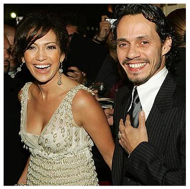 Jennifer López no quiere ser JLo