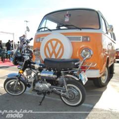 Foto 41 de 92 de la galería classic-legends-2015 en Motorpasion Moto