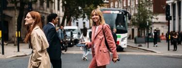 11 formas diferentes de llevar las tendencias 2019 2020 a la oficina para no aburrirte ni un solo día de trabajo