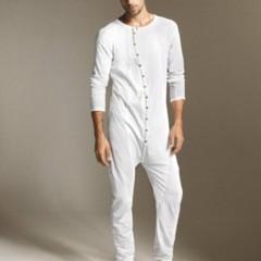 Foto 3 de 5 de la galería zara-y-su-lookbook-de-septiembre-para-la-coleccion-homewear en Trendencias Hombre