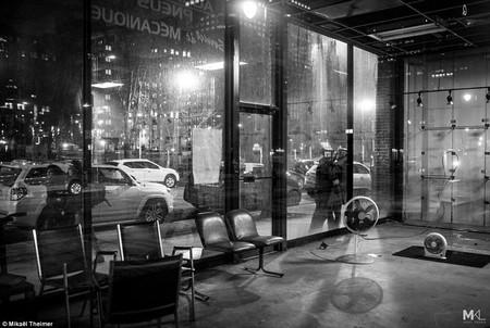 Street Love Mikail Theimer 6
