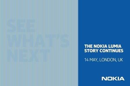 Seguimiento en directo de la presentación de Nokia