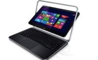 Dell admite que los tablets con Windows 8 tienen una adopción lenta en las empresas