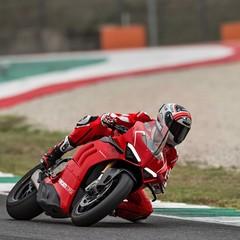 Foto 31 de 87 de la galería ducati-panigale-v4-r-2019 en Motorpasion Moto
