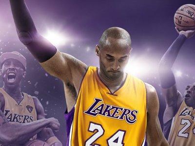 NBA 2K17 contará con un prólogo gratuito antes de su lanzamiento