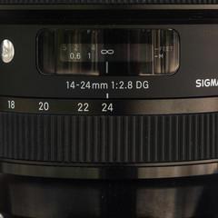 Foto 40 de 40 de la galería sigma-14-24mm-f2-8-dg-hsm-art en Xataka Foto