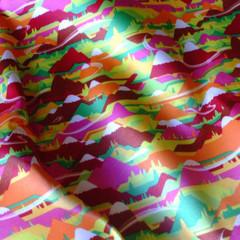 Foto 1 de 4 de la galería spoonflower-disena-tus-propias-telsa en Decoesfera