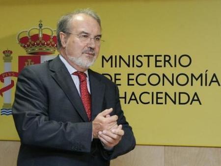 El Gobierno revisa sus previsiones para 2009