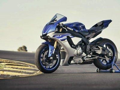 ¿Quieres acudir al Supersport Pro Tour Yamaha? Sólo 100 afortunados conseguirán plaza