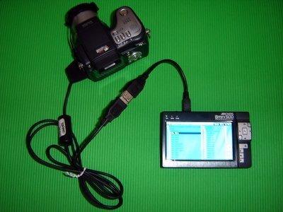 DSC00812-1.JPG