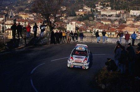 toyota-rally-montecarlo-1999.jpg