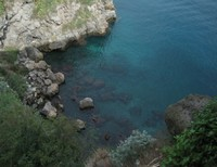 Islas Eolias: Lipari