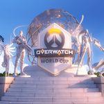 La Roja ya entrena con su lista preliminar para la Overwatch World Cup