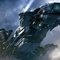 La campaña de Star Citizen se retrasa hasta 2017, pero se muestra en un extenso gameplay