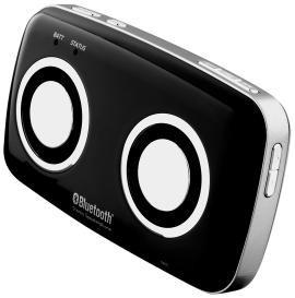 Altavoces bluetooth portátiles de LG
