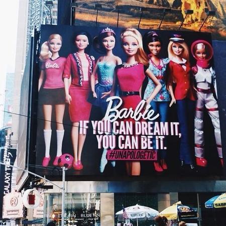barbie_762014.jpg