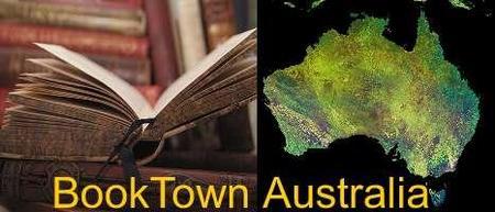 BookTown