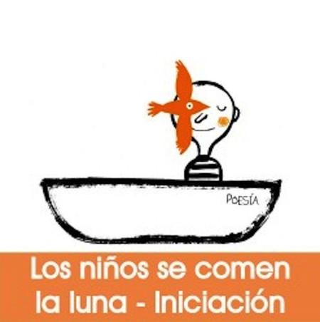 Poesía en forma de talleres para niños con Atrapavientos: próximamente en Zaragoza