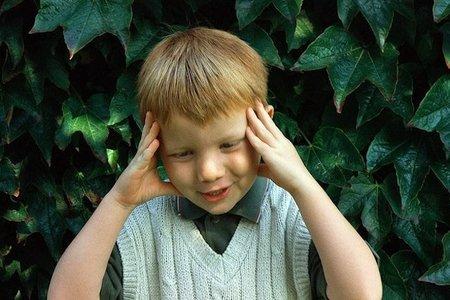 Elogiar a los niños por su esfuerzo, mejor que por su inteligencia