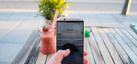 ZTE retrasa la actualización a Android 7.0 Nougat del Axon 7