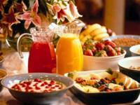 La importancia de un buen desayuno para estar en el peso ideal