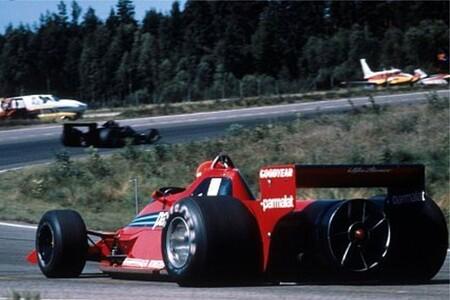Lauda Suecia F1 1978 3