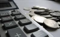 El fracaso del objetivo del déficit del Estado parece ser que conllevará un alza del IVA