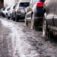 En España hay 2,5 millones de coches zombies, un problema para la seguridad vial que abre las puertas al mercado negro