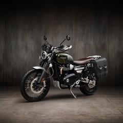 Foto 48 de 58 de la galería triumph-scrambler-1200-2019-2 en Motorpasion Moto