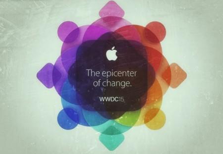 Las sorpresas (y no tanto) de Apple para el WWDC 2015